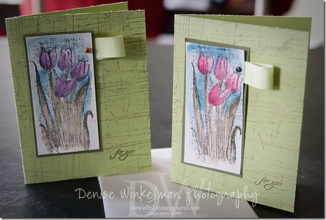 denisemothersdaycardsweb