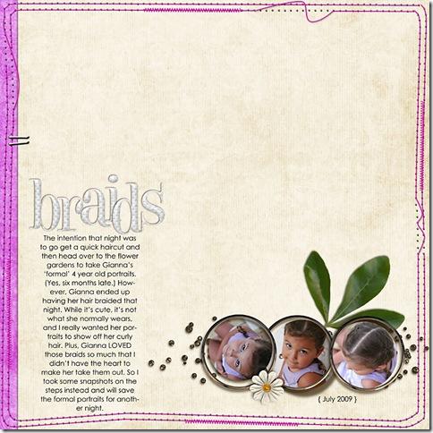 2009 0709braidsgigiweb