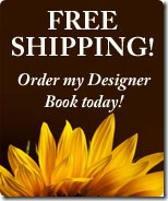 dl-free-shipping-banner