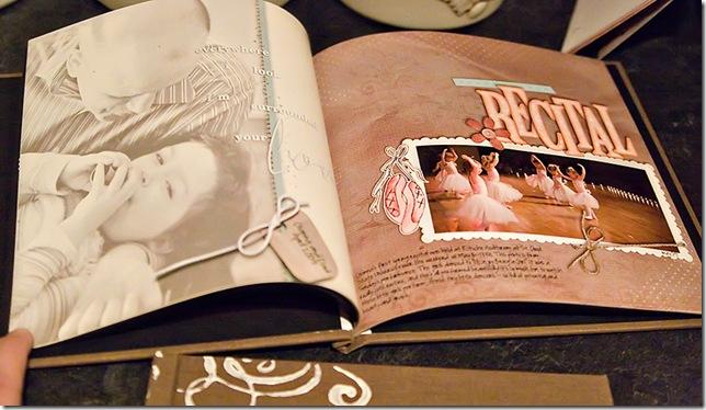 YIRscrapbook2web