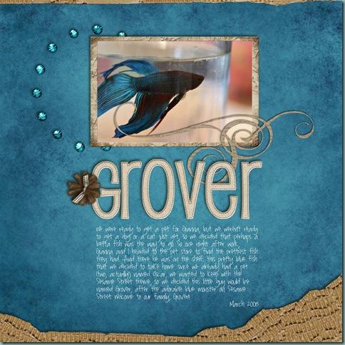 0308groverweb