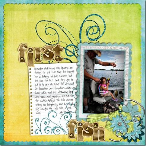 0708giannafirstfishweb