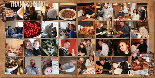 2008 thanksgivingweb