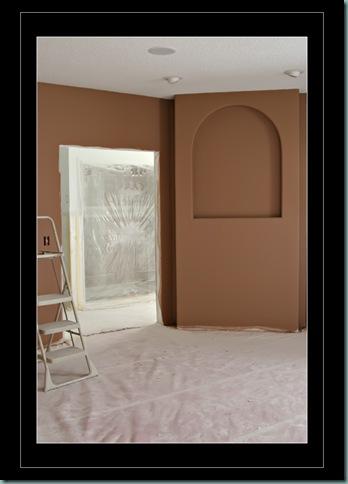 housecolor3web