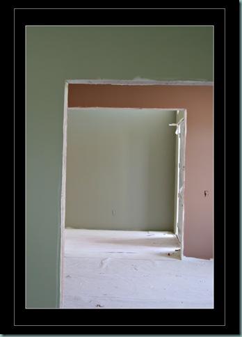 housecolorsweb