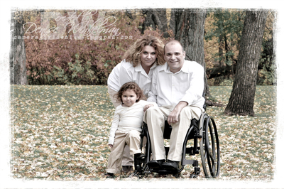 Ourfamilyphotooct07web