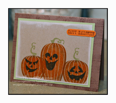 Dwstampedhalloweencards008